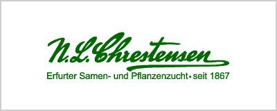 N.L.Chrestensen GmbH, Vokietija