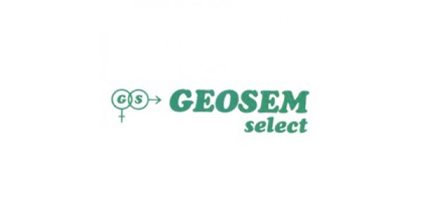 Geosem select, Bulgarija