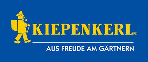 Bruno Nebelung GmbH, Vokietija