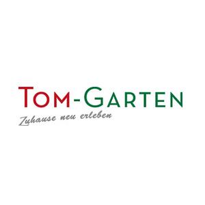 TOM-GARTEN, Vokietija