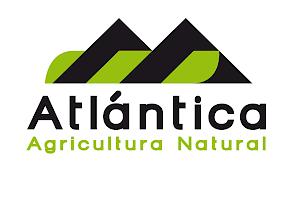 Atlantica Agricola, Ispanija