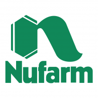 Nufarm GmbH & Co KG, Austrija