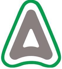 ADAMA Agan LTD, Izraelis