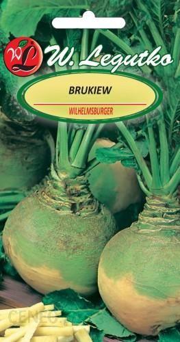 Griežčiai Wilhelmsburger (sėtiniai) (lot. Brassica napus var. napobrassica)